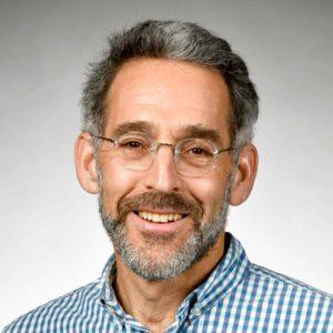 Professor Jeremy Fein