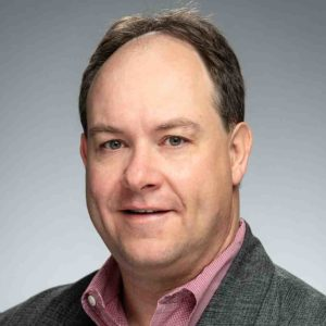 Professor Karel Matous