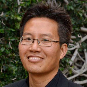 Professor Nosang Myung