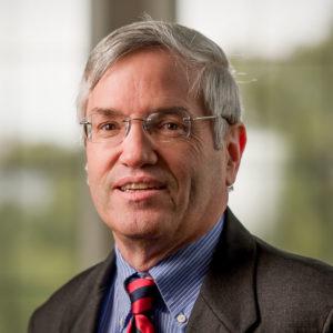 Professor Gregory Timp