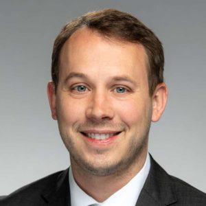 Professor Tim Weninger