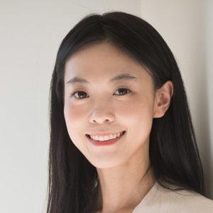 Yichun Wang