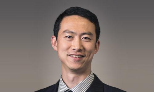 Yanliang Zhang receives International Thermoelectric Society 2020 Young Investigator Award