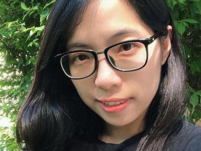 Xiaotong Yuan