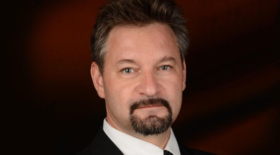 Christian Poellabauer