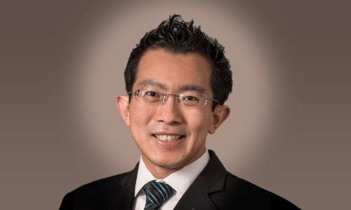 Donny Hanjaya-Putra receives National Science Foundation CAREER Award