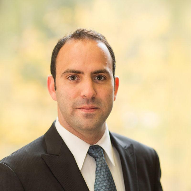 Hernan Delgado