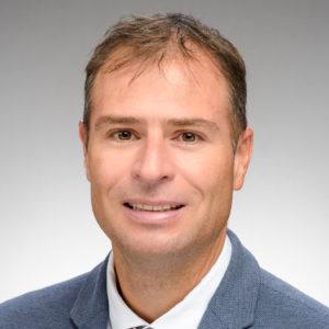 Luis B. Fargier-Gabaldón