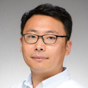 Ningyuan Cao