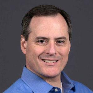 Robert Landers