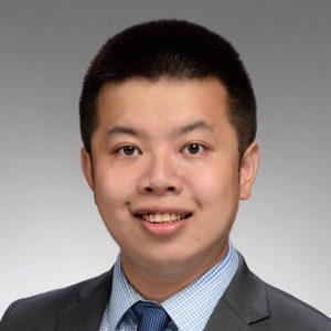 Toby Jia-Jun Li